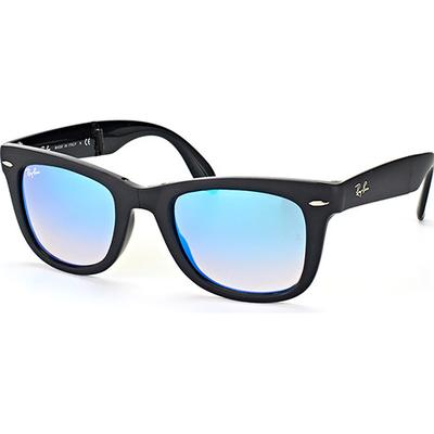 Ray-Ban Wayfarer Folding RB4105 60694O 50-22