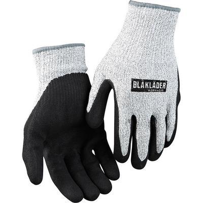 Blåkläder 2282 Craftsman Glove