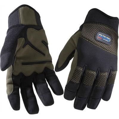 Blåkläder 2234 Craftsman Glove