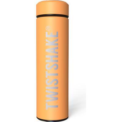 Twistshake Termos 420 ml