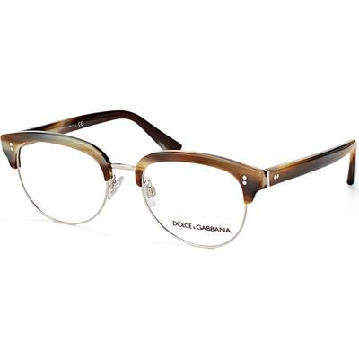 Dolce & Gabbana DG 3270 3116