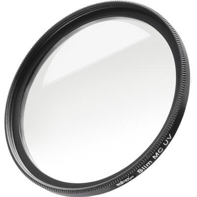 Walimex Slim MC UV 43mm