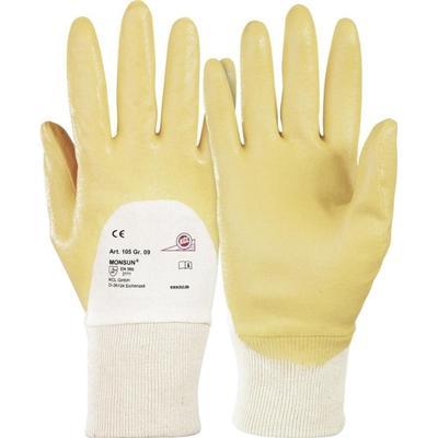 KCL Monsun 105 Glove