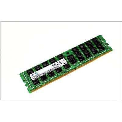 Samsung DDR3L 1600MHz 8GB ECC Reg (M393B1G70BH0-YK0)