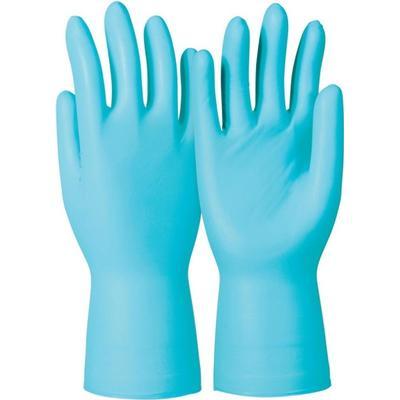 KCL Dermatril P 743 Glove