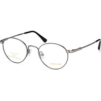 Tom Ford FT5418 009