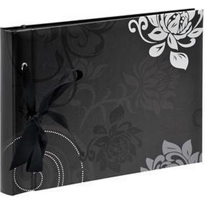 Walther Traditional Photo Album 40 16 X 23.5