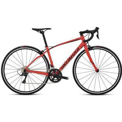 Specialized Dolce Sport 2018 Female