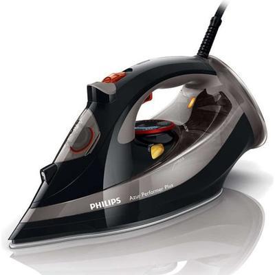 Philips Azur Performer GC4526