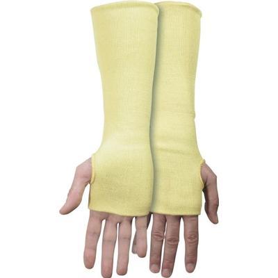 KCL ArMex 961 Glove