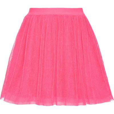 Name It Nithitta Tulle Skirt - Pink/Knockout Pink (13138294)