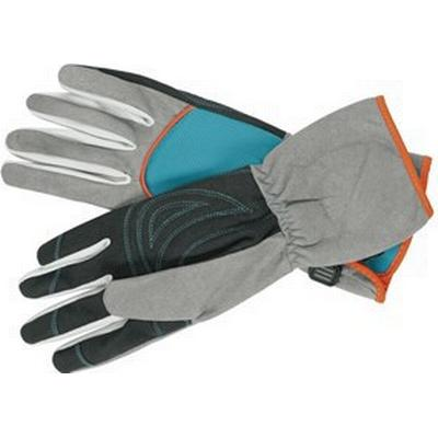 Gardena Shrub-Care Glove