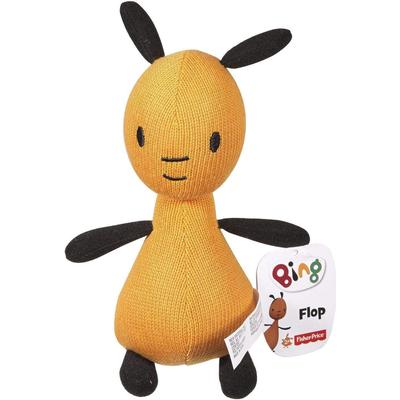Fisher Price Bing Bunny Flop
