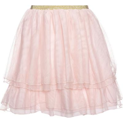 Name It Nithanja Tulle Skirt - Pink/Pearl (13130261)