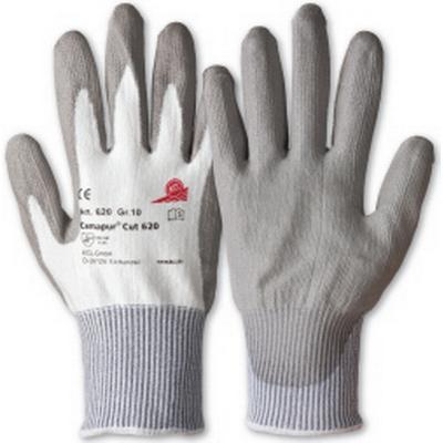 KCL Camapur Cut 620 Glove