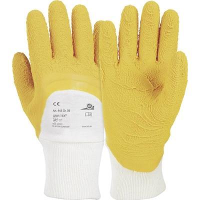 KCL Grip-Tex 445 Glove