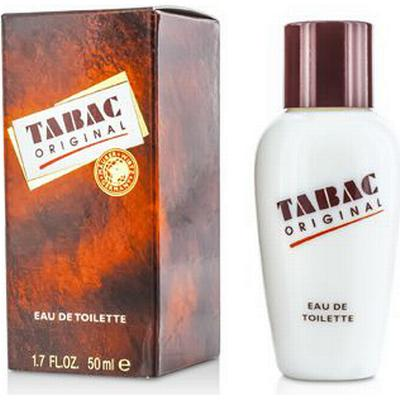Tabac Original EdT 50ml
