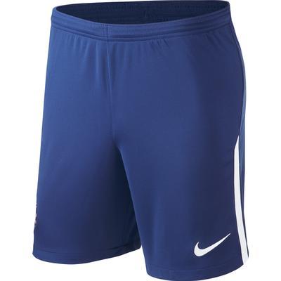 Nike Chelsea FC Home Stadium Shorts 171/18 Sr