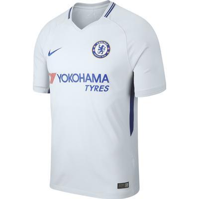 Nike Chelsea FC Away Stadium 17/18 Sr