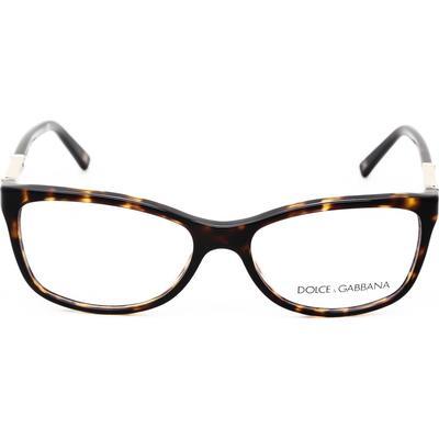 Dolce & Gabbana DG 3107 502