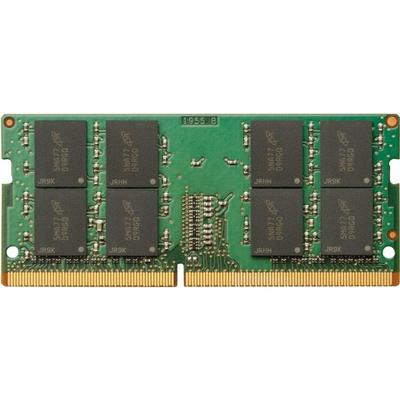 HP DDR4 2400MHz 4GB for System Specific (1CA78AA)