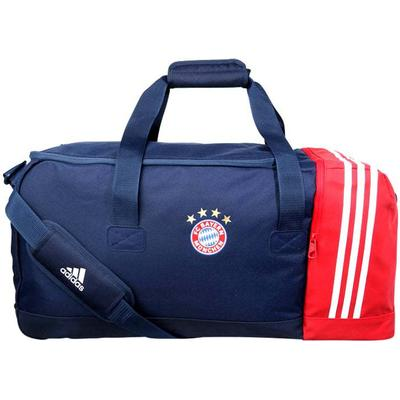Adidas FC Bayern Munich Bag True Red