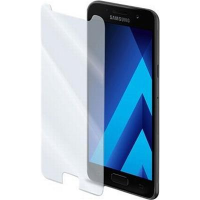 Celly Glass Protector (Galaxy A5 2017)
