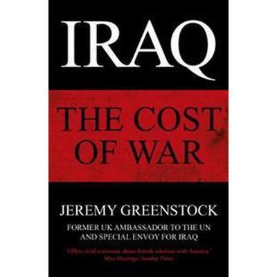 Iraq (Storpocket, 2017)