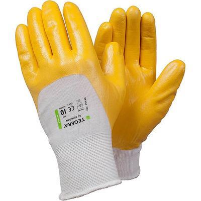 Ejendals Tegera 722 Glove