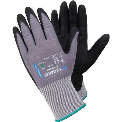 Ejendals Tegera 728 Glove