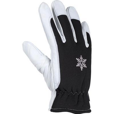 Ox-On Winter Supreme 3607 CE 10 Glove (197.30)