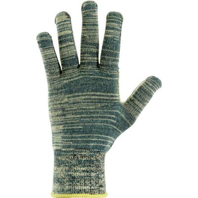 Honeywell Sharpflex 2232522 Glove