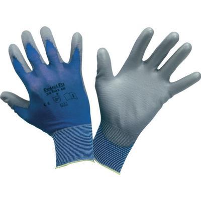 Honeywell Perfect Poly 2400260 Glove