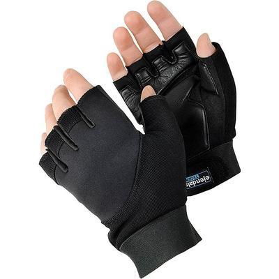 Ejendals Tegera 901 Glove