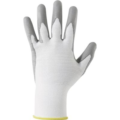 Honeywell Flexidyn 2132545 Glove