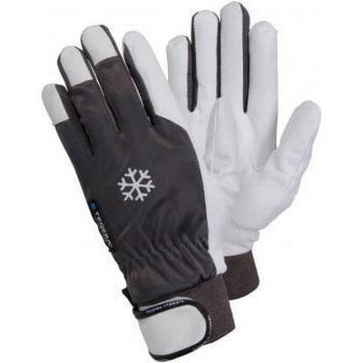 Ejendals Tegera 117 Glove