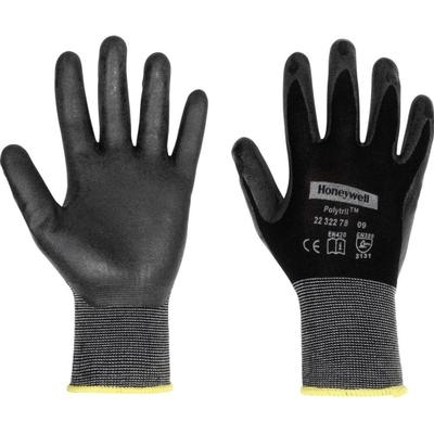 Honeywell Polytril 2232278 Glove