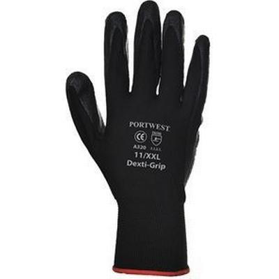 Portwest A320 Dexti Grip Glove