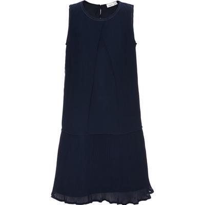 Name It Nithena Sleeveless Dress - Blue/Sky Captain (13139977)