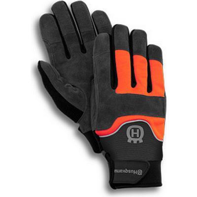 Husqvarna Technical Light Glove
