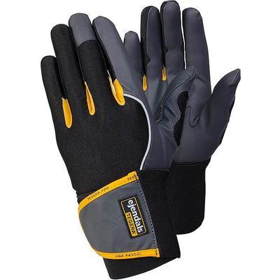 Ejendals Tegera 9195 Glove