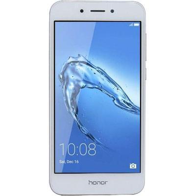 Huawei Honor 6A 16GB Dual SIM