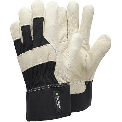 Ejendals Tegera 103 Glove