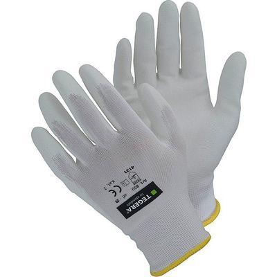 Ejendals Tegera 850 Glove