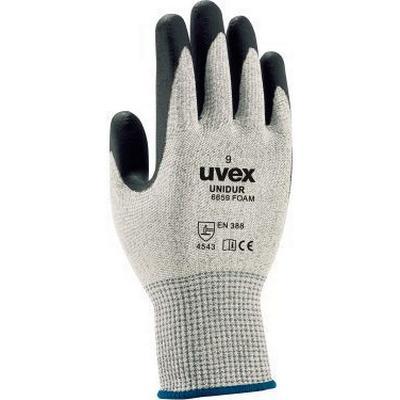 Uvex 6659 unidur Glove