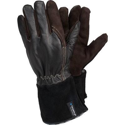 Ejendals Tegera 132A Glove