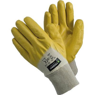 Ejendals Tegera 721 Glove