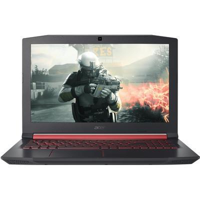 """Acer Nitro 5 515-51-71SG (NH.Q2REK.002) 15.6"""""""