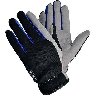 Ejendals Tegera 325 Glove