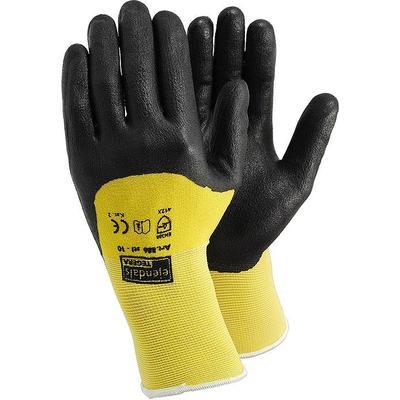 Ejendals Tegera 886 Glove